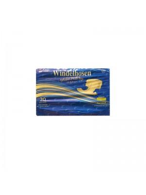 WINDELHOSEN Scutece adulti L, 100 - 150 cm (30 buc)