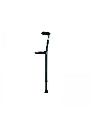 BETTER  Carja reglabila cu sprijin pe antebrat (85-100cm)