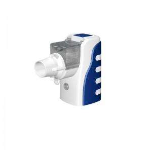 DR LIFE  MICROBASE Nebulizator mini