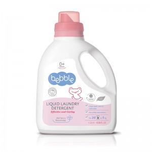 BEBBLE Detergent lichid - 1.3 l