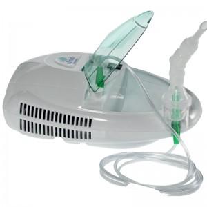 DR LIFE Nebulizator compact NIMO